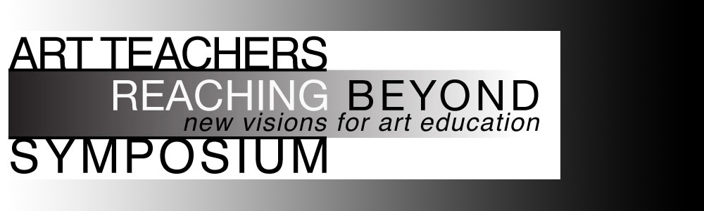 2015 Art Education Symposium