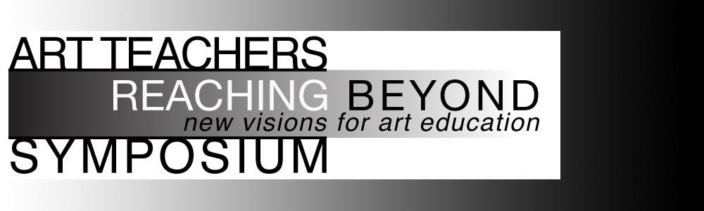 2015 Art EducationSymposium