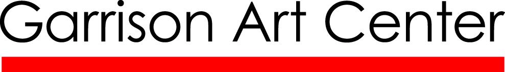 GAC_Logo_Red_CMYK_v1